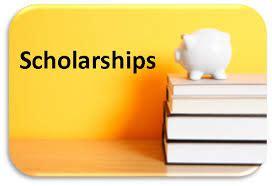 Nrotc scholarship essay tips